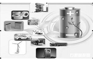 石墨烯电池15分钟快速充放电?是噱头还是黑科技